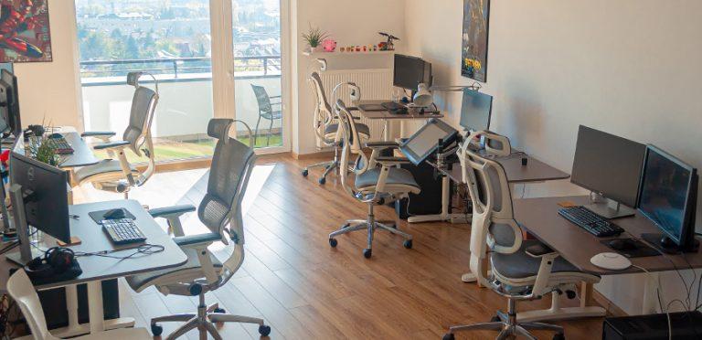 office_006
